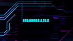 Toonami2020DragonBallZKai