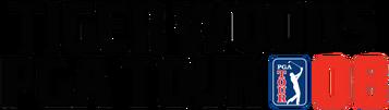 Twpgt 08 pc logo