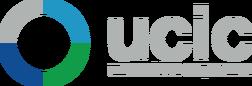 UCIC 2008