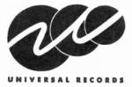 Universalrecordslogo1989