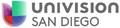 Univision San Diego 2013