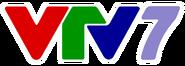 VTV7 (2015-present)