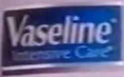 Vaseline04
