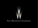 Weinstein Television