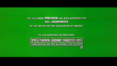 Vlcsnap-2014-01-11-13h44m01s176