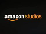 Amazon Studios/Other