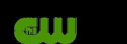 WAOW CW Logo