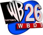 WBDT WB26