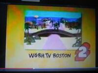 WGBH2PTV94Id2