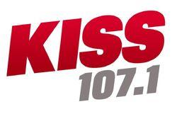 WKFS Kiss 107.1