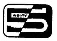 WOI-TV 1960s