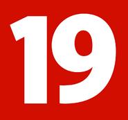 WOIO 19 Logo 2019 1