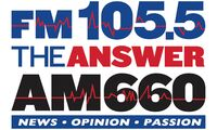 WORL AM 660 FM 105.5 The Answer