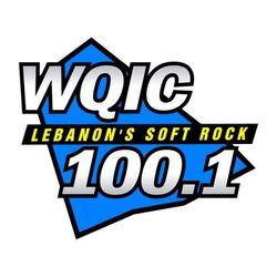 WQIC 100.1