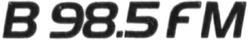 WSB FM Atlanta 1990