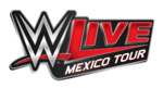 WWELiveMexico