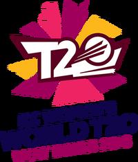 WWT20 2018