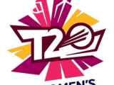 2018 ICC Women's World Twenty20