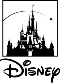 Walt Disney Pictures 2011 logo-0