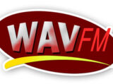 Radyo5 News FM
