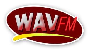 Wav-fm333