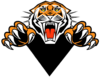 Wests Tigers (2000-2004) (Secondary)