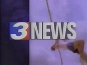 Wkyc channel 3 news 1996 olympics by jdwinkerman dcwk159