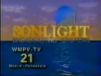 Wmpv tv 1992