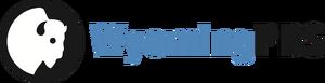 WyPBS logo