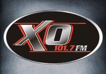 XO-KTCY Dallas