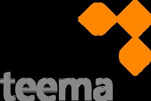YLE-Teema-Logo-2001