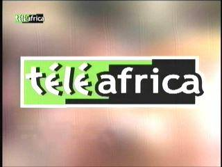 105-TeleAfrica
