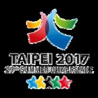 200px-2017 Taipei
