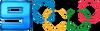 2010 Olympics Nine (2010) (2)