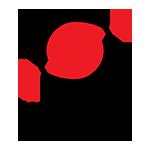 20120804072129!Mti-logo