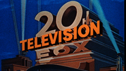 20th Century Fox Television (1965) 8