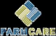 220px-Farmcare logo