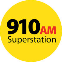 910 AM Superstation WFDF