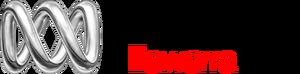 97.3 ABC-logo