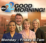 ABC22GoodMorning160x150