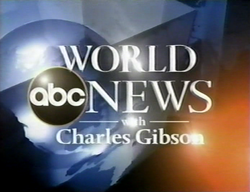 ABC World News July 10, 2007 (1)