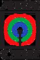 ABS-CBN1986