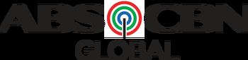 ABS-Global