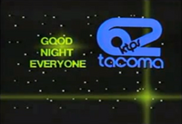 AIG logo 1970s