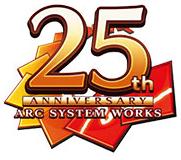 ASN 25th anniversary 2013