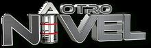 A otro nivel logo