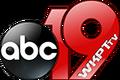 Abc19 logo