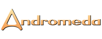 Andromeda-tv-logo