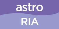Astro Ria (2D)