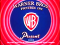 BlueRibbonWarnerBros056